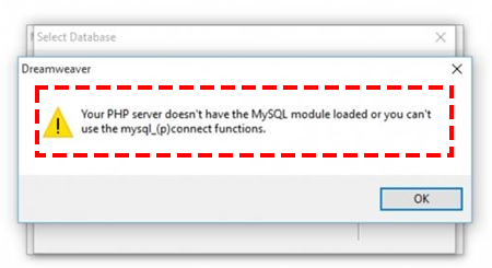 torrent mysqli server behaviors